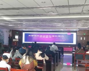 德江县民族中医院多措并举提能力,全心全意护健康