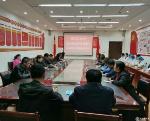 德江县举行2021年危重孕产妇和新生儿应急救治演练